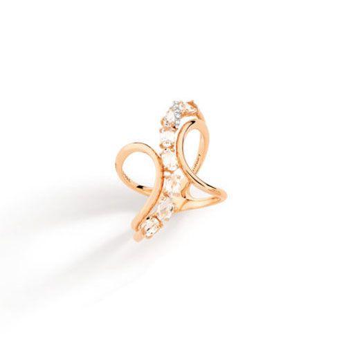 anel-looping-shine