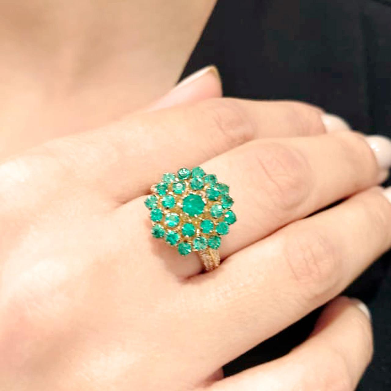 anel-chuveiro-esmeralda