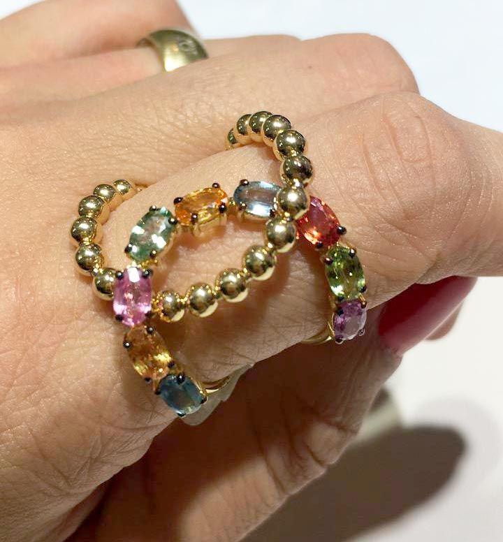 anel-entrelacado-uso