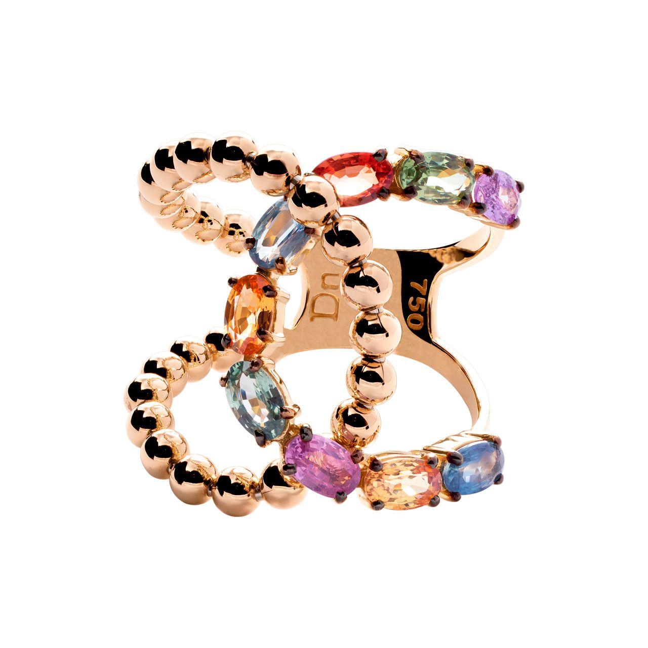 anel-trancado-colors