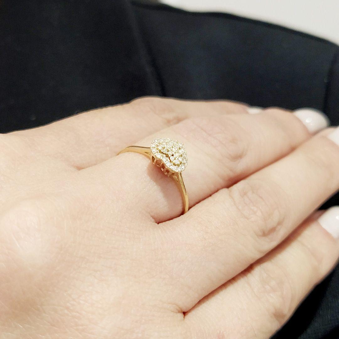anel-coracao-brilhantes-ouro-branco
