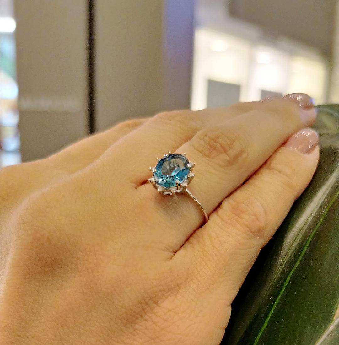anel-topazio-azul-brilhantes-ouro-branco