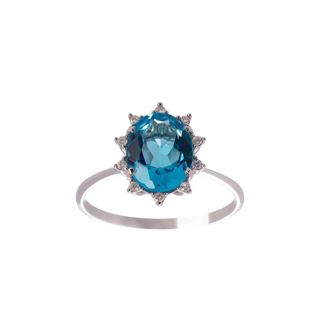 anel-topazio-azul