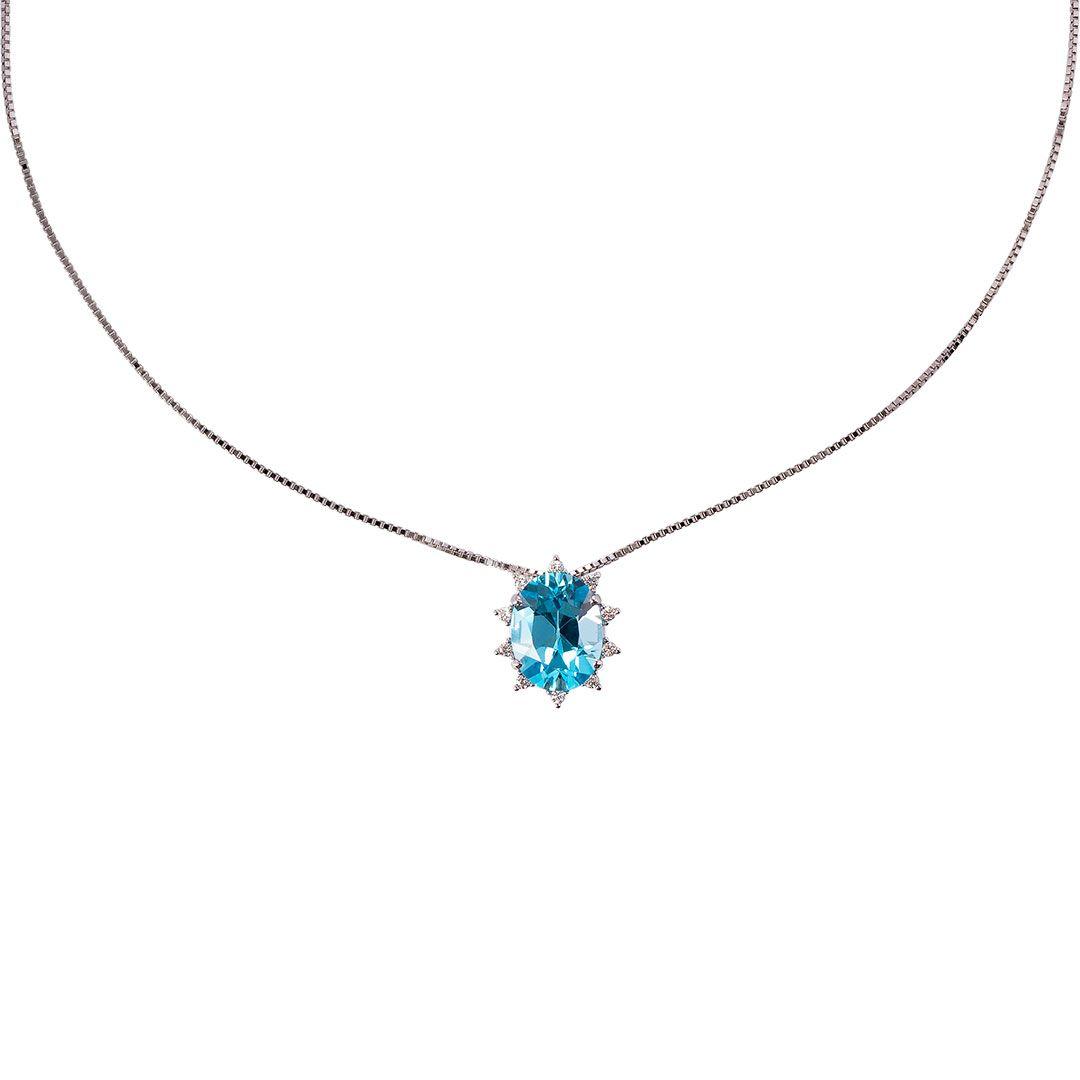 gargantilha-topazio-azul