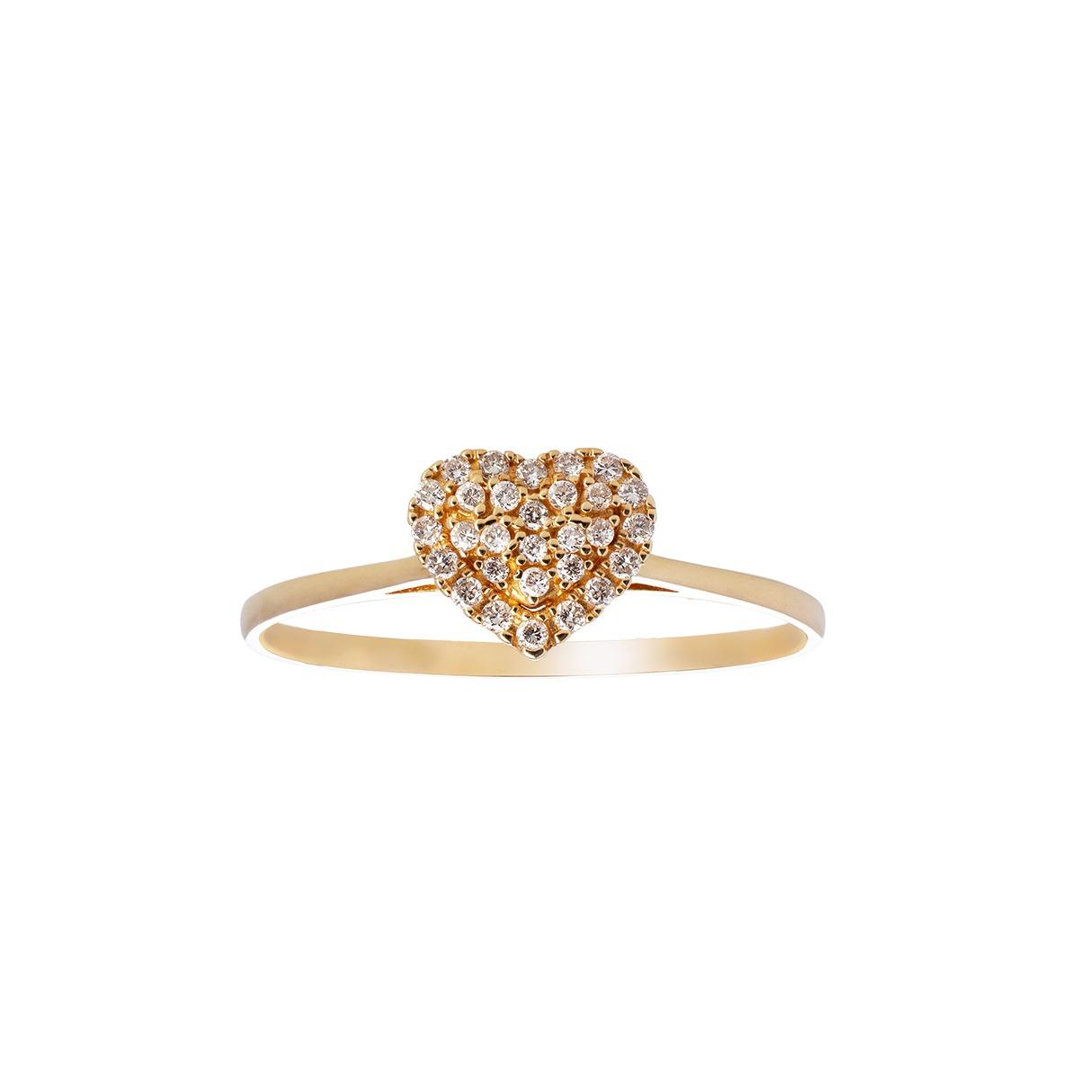 anel-coracao-brilhantes-ouro-amarelo-01